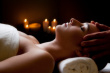 15410776-beautiful-young-woman-in-the-spa.jpg